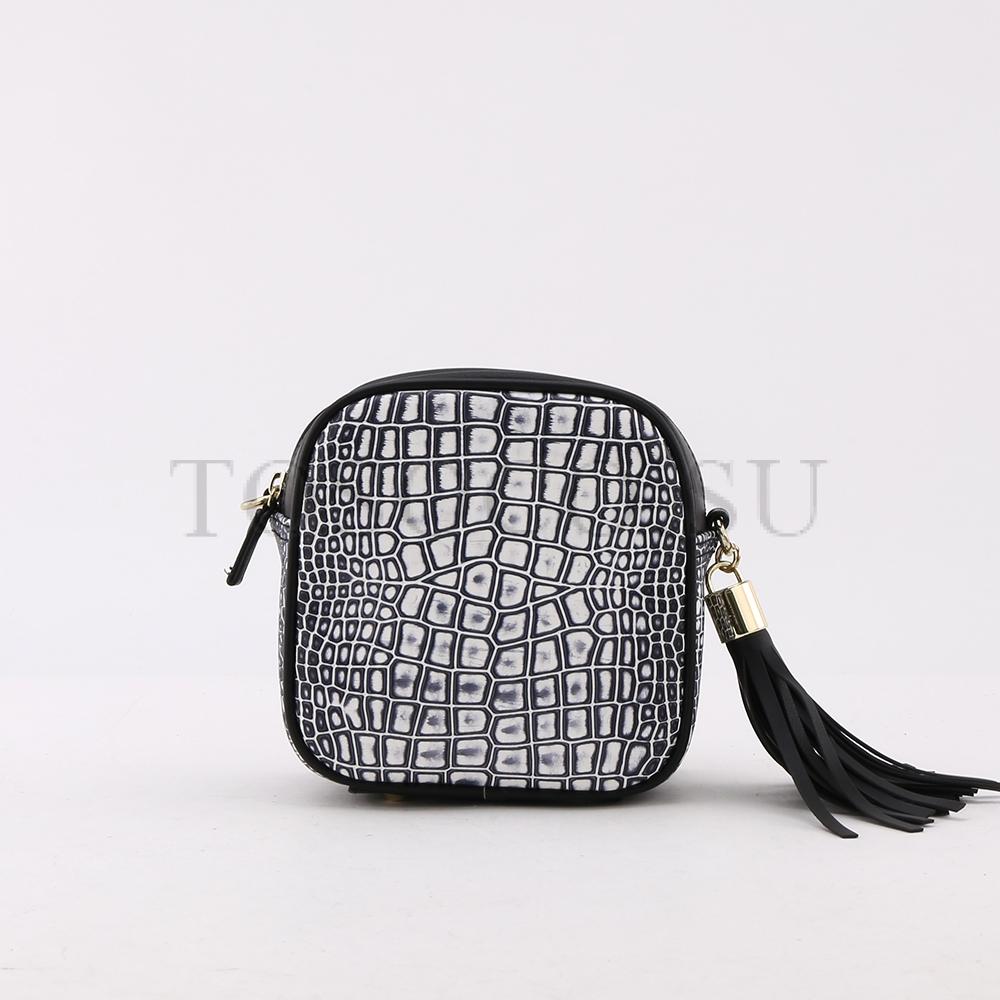 Сбор заказов. Женские сумки Tosoco нежность с японским характером. Отличный выбор по привлекательной цене