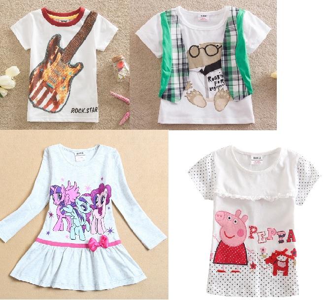 Сбор заказов. N ova - детская одежда с европейским дизайном. Без Рядов! Новая коллекция! Огромный выбор!