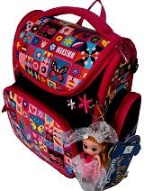 Школьные ранцы и рюкзаки Ranzelot и SPIRIT. Новинки: школьные ранцы Maksimm, рюкзаки и сумки для старшеклассников