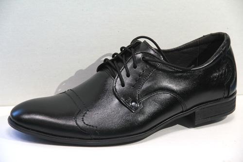 Сбор заказов. Снова на СП- Dands-12! Мужская обувь из натуральных материалов на любой вкус от 39 по 48 размер! Ну очень