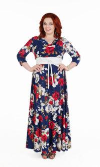 Элегантная, модная женская одежда, больших размеров по доступным ценам ТМ Darissa Fashion! Распродажа до -70%.Размеры с 52 по 74!Без рядов!Выкуп 3