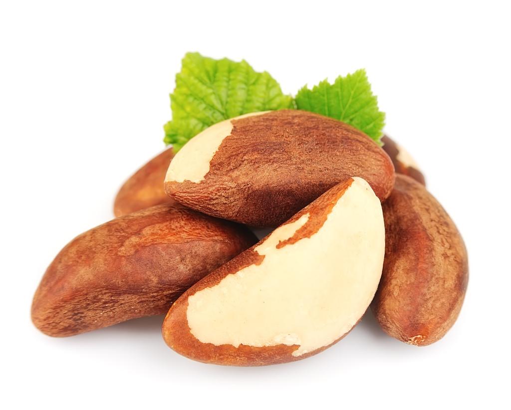 Сбор заказов. Сбор заказов. Сладкая жизнь: фрукты, ягоды, орехи в шоколаде, сухофрукты и орешки. Выкуп 2