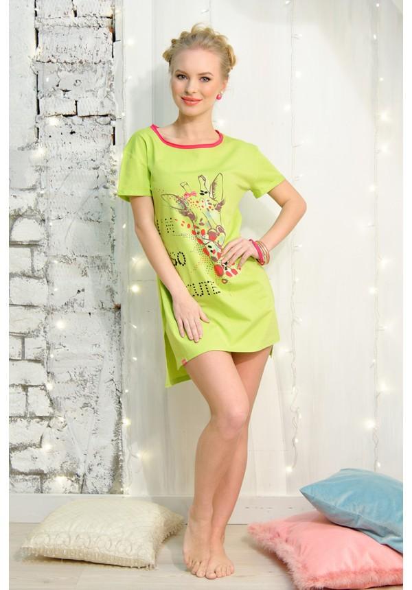 Сбор заказов. Итальянские дизайнеры постарались для нас! Распродажа на женские цветные трусики 75р! мужское белье, коллекционная одежда для дома , футболки, платья, толстовки. Цены супер!