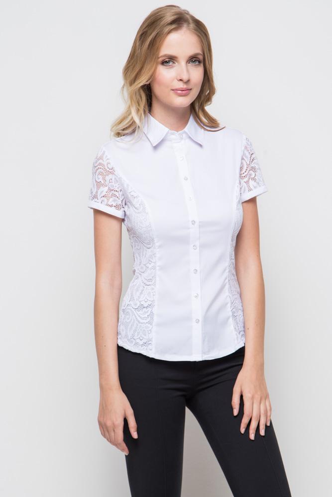 Сбор заказов.Распродажа,новые модели!Цены от 250 руб.! Блузки,рубашки,кофты,футболки всех видов и размеров! Качество