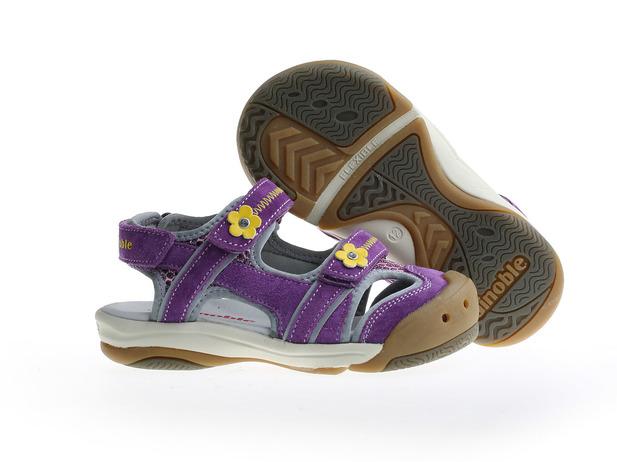 Анатомическая обувь Ginoble
