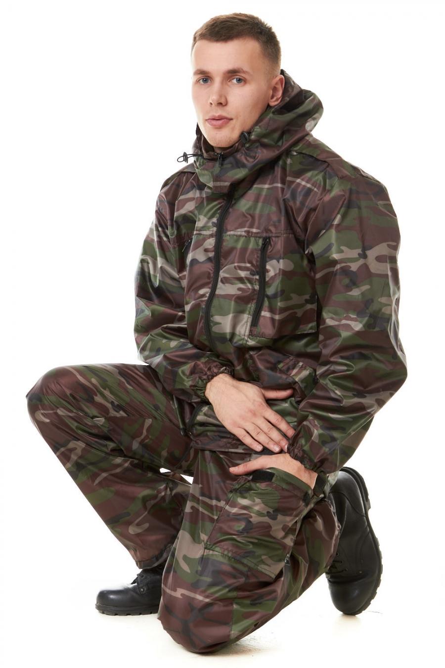 Сбор заказов.Распродажа!Очень низкие цены!Без рядов!Одежда для охоты,рыбалки,туризма - от Стайер-Текс.Выкуп-18.
