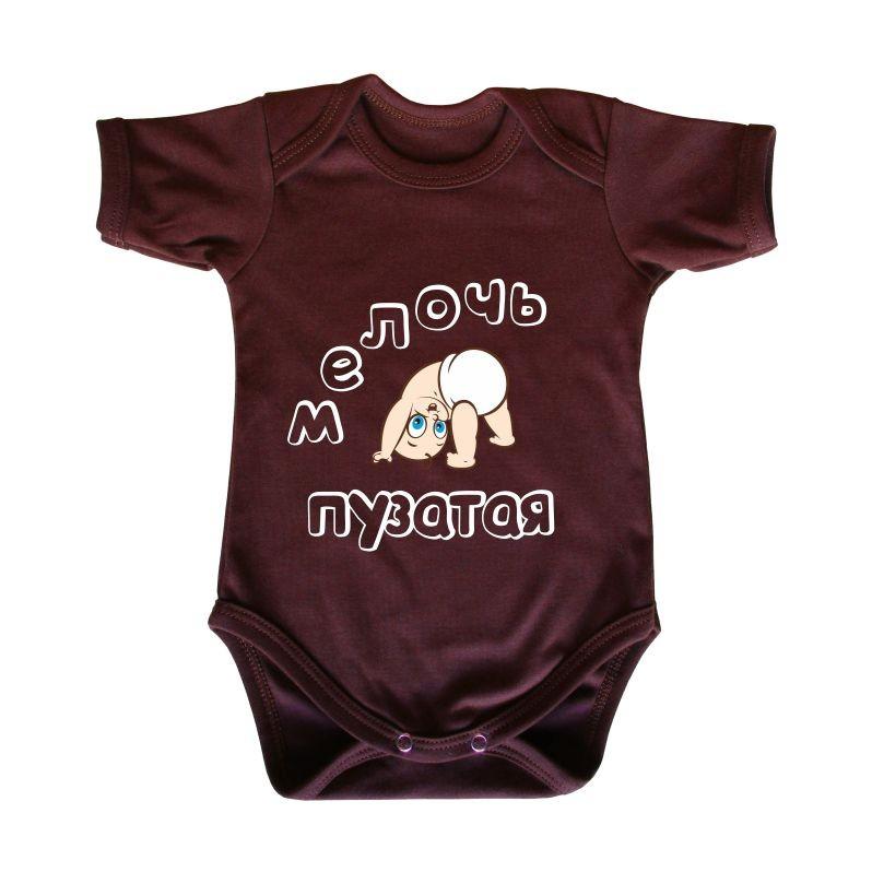 Сбор заказов. Наши ляляши - яркая одежда для детей от 50 до 122 см с очень интересными, именными, прикольными надписями - ваш ребенок всегда в центре внимания! Выкуп-3.