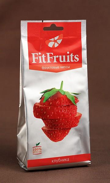Планета вкусов! Полезные фруктовые чипсы, без жарки! Без добавления масла! FitFruits.