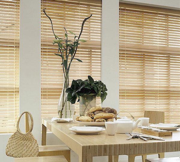 Системы солнцезащиты: миниролло, в т.ч. 100% светонепроницаемые, бамбуковые, римские шторы, жалюзи от производителя. Широкая цветовая гамма. Гарантия по цвету. Цены стали ниже! А так же распродажа! Стоп 17 июля. Выкуп 15/16