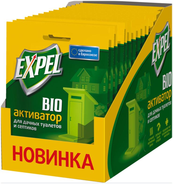 ���� �������. Bio*���������� Ex*pel, ��� ������ ��������, ��������, ��������� ��, ����������� ������, � ����� �������� ��� �������� ���������� ��������-6 ����. ������� ��� ������!!!