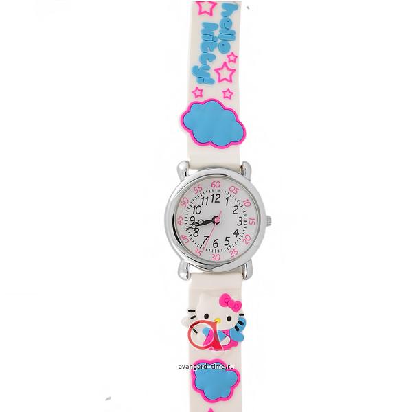 Сбор заказов. Часы для детей. Отличный подарок на 1 сентября. Наручные часы - электронные,кварцевые,с любимыми героями и 3d ремнями.Настенные часы и будильники.Очень большой выбор.Выкуп7