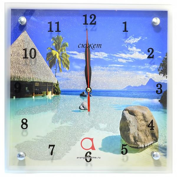 Сбор заказов.Настенные часы,настольные часы,будильники, барометры ...Самый большой выбор часов на любой кошелек и на любой вкус!Подберем к любому интерьеру.Самые низкие цены!Выкуп7