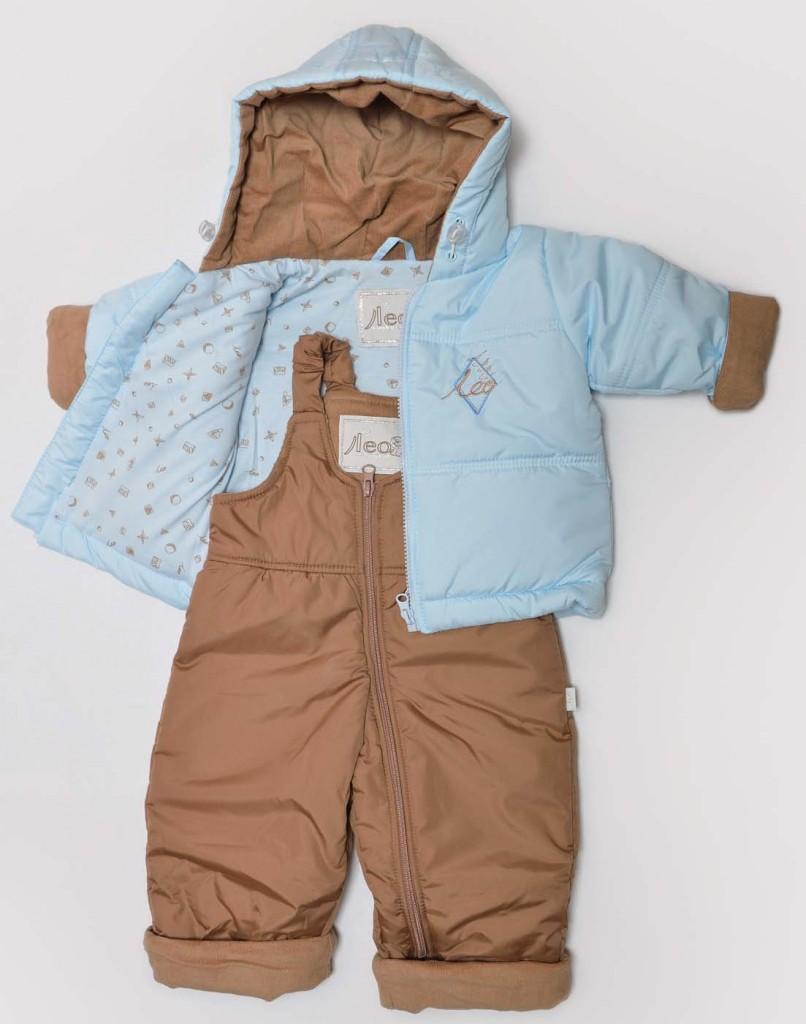 Сбор заказов. Ликвидация склада.Скидки до 40%.Лео - детская одежда которая не нуждается в рекламе. Галерея. Сбор-9
