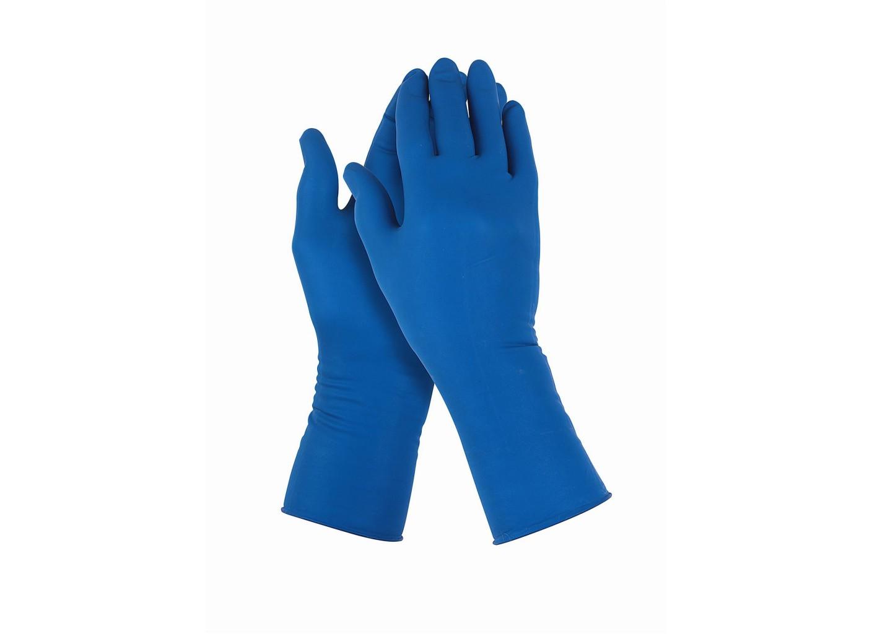 Супер распродажа!Ваши руки под надежной защитой!!!Всего 35р за нереально крутые перчатки для дачников и рабочих!Не