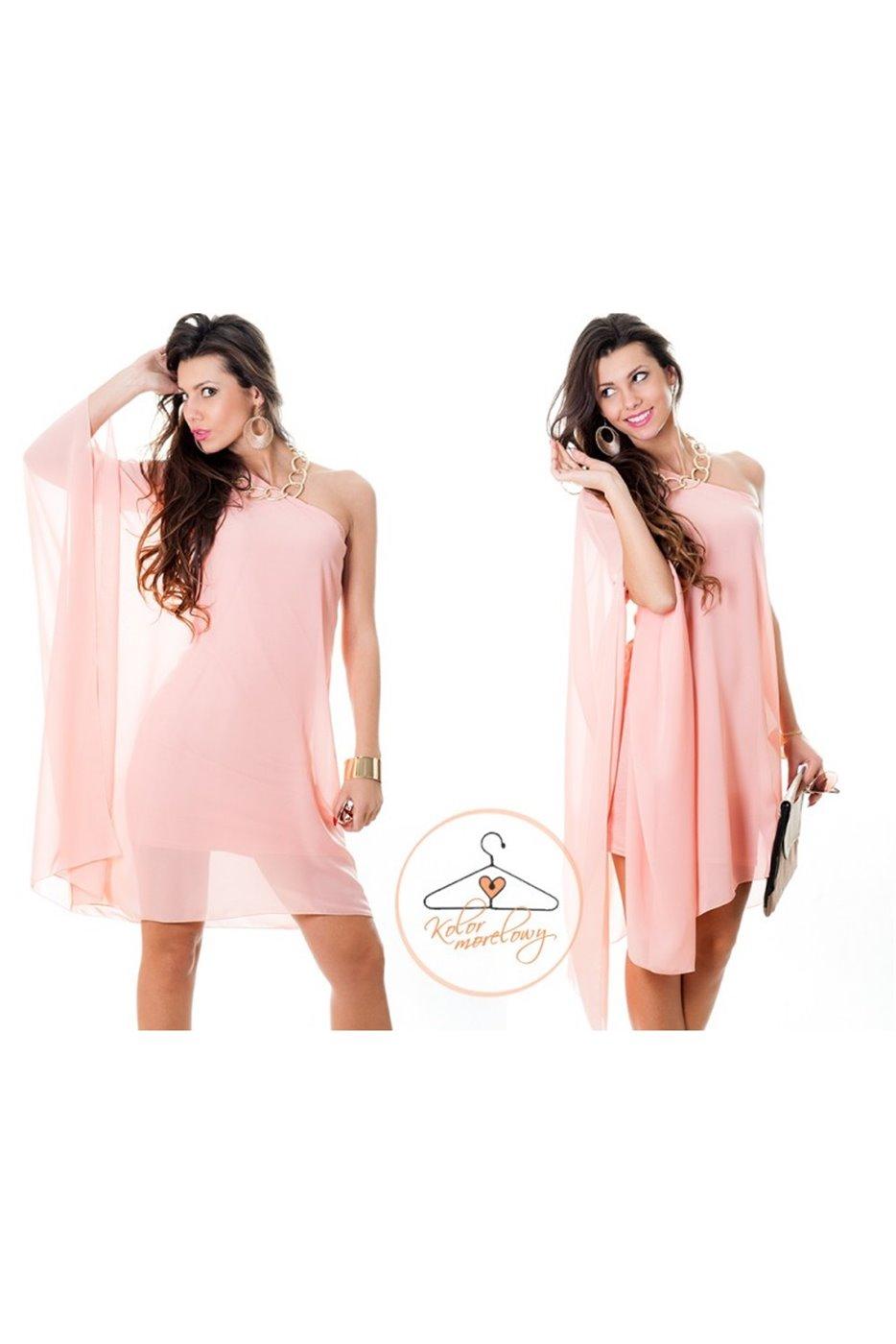 Сбор заказов. Распродажа супер модной женской одежды польских производителей. Скидки до 70 %. Огромный выбор одежды: жакеты, платья, вязаные кардиганы, блузки, леггинсы и другое. Распродажа от Latynka - блузки по 450 руб. Выкуп 7.