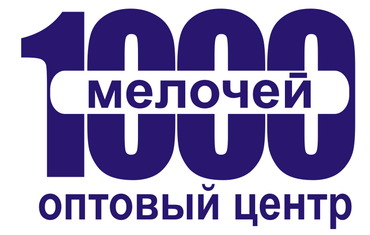 1000 �������!���������,������ ��������������,�������,�����,��������,�������� ��������������,������� �����,������ ��� ������,��� ���� ,�� �������,�������� � ��!�������� ����� !������ ����!������������ �������)11