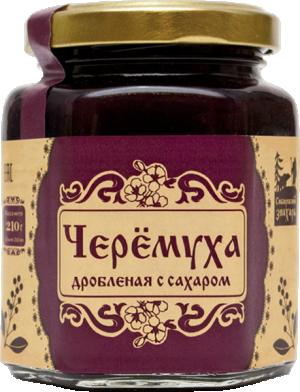 Сбор заказов. Сибирский гостинец - кедровый орех в сосновом сиропе. Ягодные десерты, конфитюр, варенье из сосновых шишек. Выкуп 1.