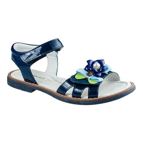 Приглашаю в закупку! Сбор заказов. Детская обувь от брендов Tom.m и BI&KI У поставщика акция! Скидки 30-40 % на летнюю