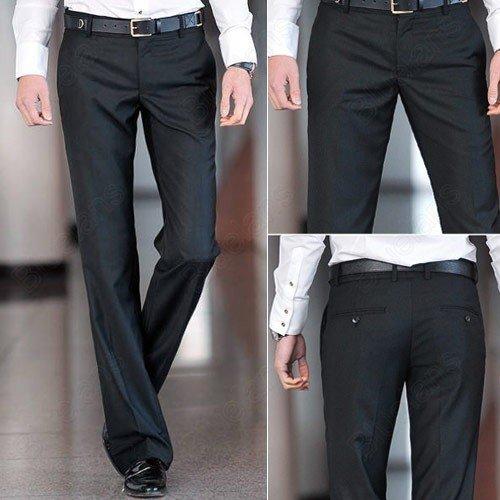 Брюки в широком ассортименте: мужские классические, молодежные, casual, французский карман, подростковые, для мальчиков, в т.ч. школьные и подростковые костюмы.Без рядов.Цены и качество просто провоцируют на покупку. Выкуп-7.