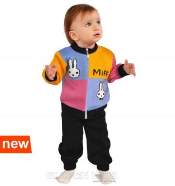 Самый лучший трикотаж Golden Kids - костюмы, жилеты, джемпера, школьная коллекция. Без рядов! 5 выкуп