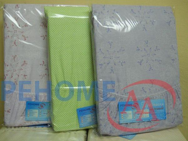 Сбор заказов. Реноме весь текстиль в одном месте и по лучшим ценам! Подушки, одеяла, наматрацники, кпб, простыни на
