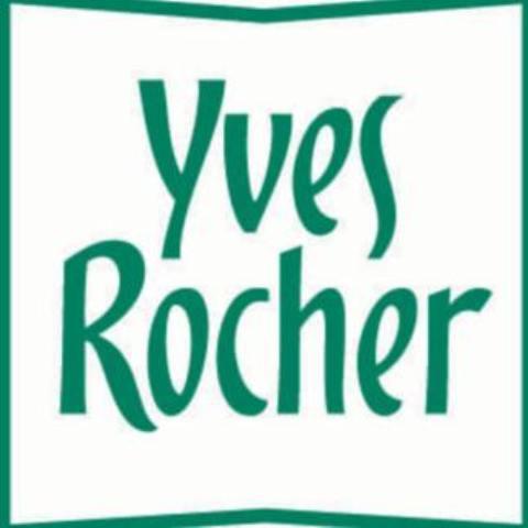 Сбор заказов. ТМ Yves Rocher : косметика, парфюмерия и средства ухода. Скидка до 50% + подарки к заказу! Оргсбор - 3