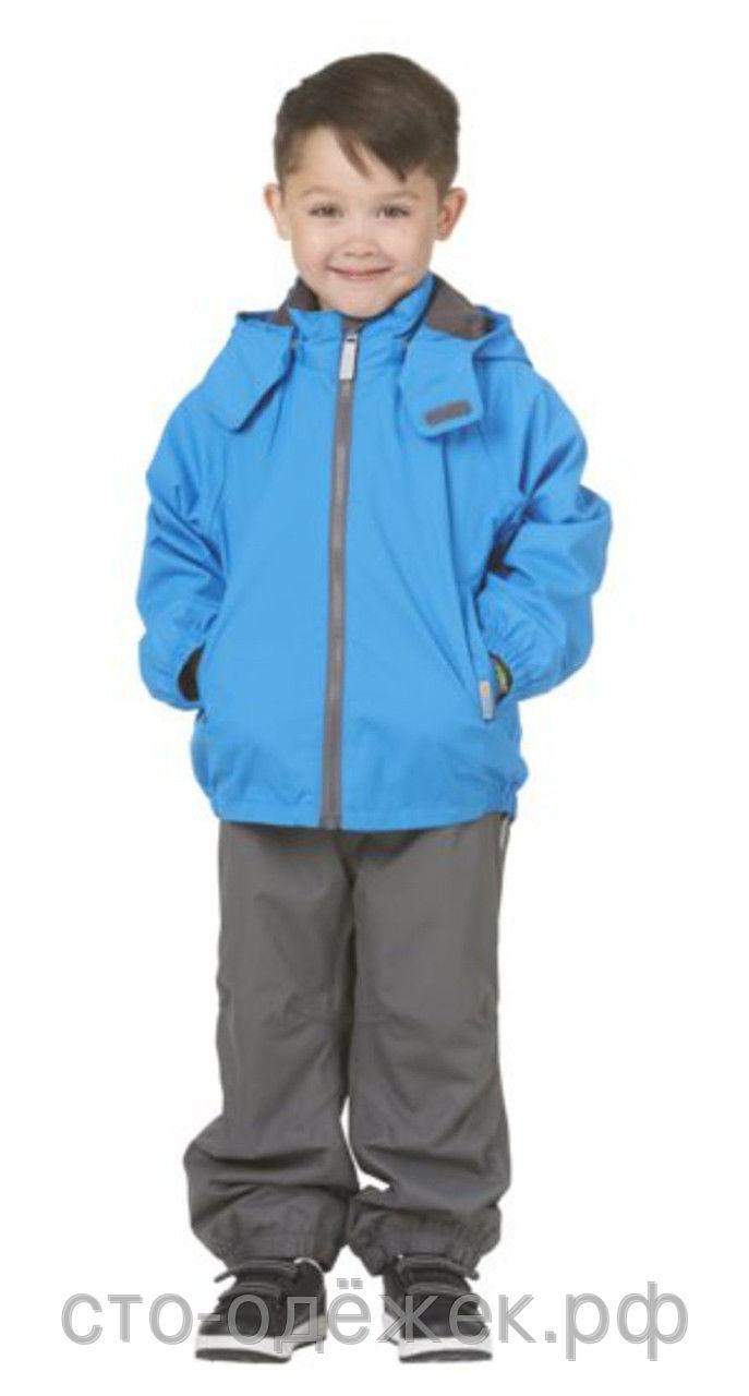Сбор заказов.Распродажа детской одежды из Финляндии.Всем известные бренды Icepeak,Color Kids,LappiKids,Lassie и многие