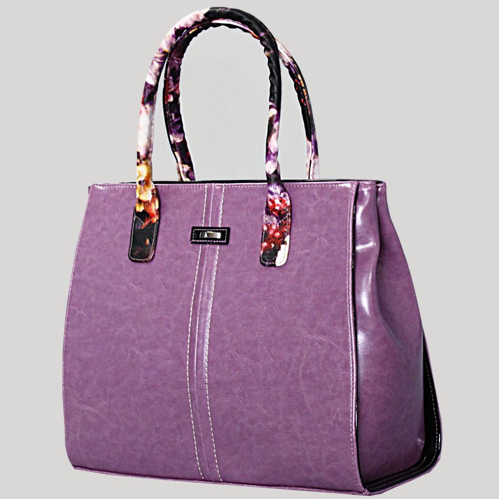 Сбор заказов. Выкуп 28. И снова Барти.Новая коллекция: стильные сумочки ,клатчи, косметички, рюкзаки, мужские