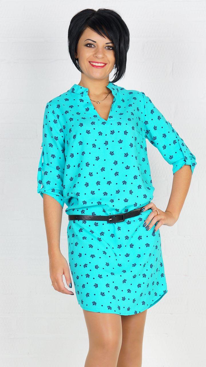 Моя новая закупка! Сбор заказов. AjouR - модная, красивая, сексуальная, яркая одежда для девушек и женщин