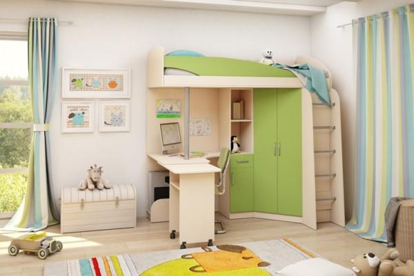 Сбор заказов.Бюджетная корпусная мебель от МК Циркон. Низкие цены-Высокое качество.Выкуп-2