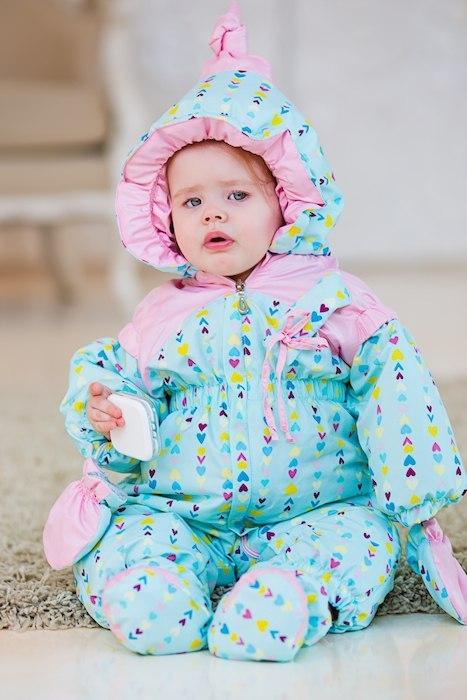 Сбор заказов.Быстрый сбор. Доступная марка babybest. Распр0дажа зимней и весенней коллекции. Много моделей для малышей.