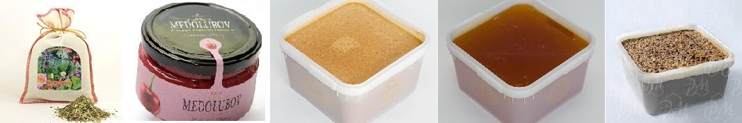 Сбор заказов. А Вам чайку с медком? Травяные фиточаи за 64 руб, а также медовая продукция, натуральный весовой мед, медомиксы, крем-мед и другие продукты пчеловодства.