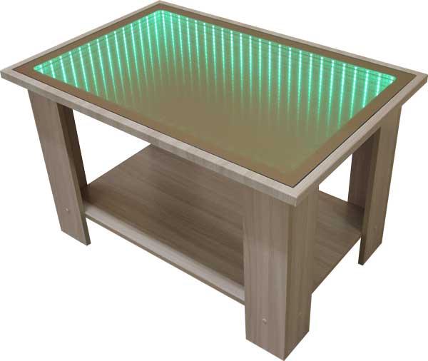 Сбор заказов.Мебель-качественно,доступно,современно.Кухни,спальни,корпусная,детская и многое другое.Выкуп 36