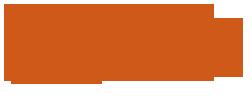 Очаровательное нижнее женское белье по приятным ценам и отличного качества. Отличные бюстгальтеры по 380 руб., трусики, комплекты, утяжка! Без рядов-4! СТОП 11 июля!
