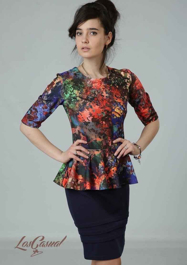 Очаровательные платья, жакеты, юбки, сарафаны, брюки, кардиганы, шапки и другая дизайнерская женская по самым низким ценам!Есть большие размеры!Загляните выбор огромный!Распродажа и много новинок!18