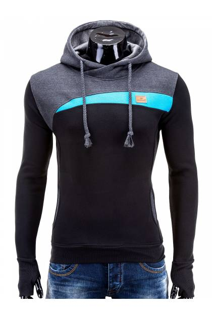 Сбор заказов. Супер стильная и качественная польская одежда для мужчин Ombre. Большой выбор рубашек, пиджаков
