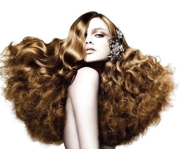Экспресс-сбор. Уход за волосами LoRe@l. Стоп завтра в 14:00.Раздачи через все ЦР 17 июля