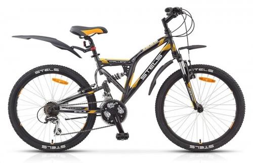 Сбор предоплаты. Велосипеды, самокаты, беговелы, велоаксессуары и велозапчасти. Для взрослых и детей-7. Принимаю дозаказы