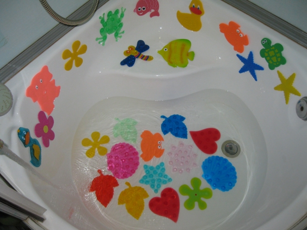 Сбор заказов.Долгожданная закупка! Уникальные системы хранения игрушек, а также яркие мини-коврики в ванну.Есть распродажа.Июль