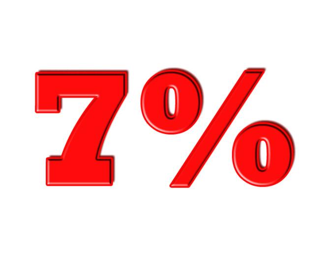 Сбор заказов. Супер распродажа огромного пристроя. Орг.сбор 7% . Колготки, белье, женская и мужская одежда, обувь. Детская одежда и обувь.Текстиль для дома. Все для уборки. Специи.