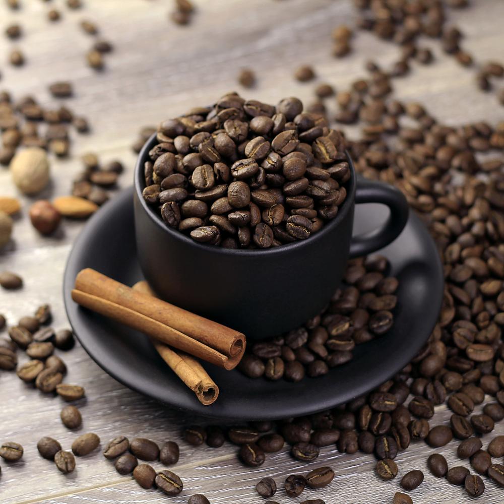 Сбор заказов.Кофеско - рай для кофейных гурманов-5! Плантационный, эксклюзивный, ароматизированный! Огромный выбор