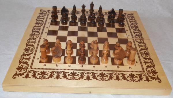 Сбор заказов. Настольные игры для всей семьи по самым низким ценам:шахматы,нарды,шашки,лото,домино,Уно, Мафия,Крокодил и пр. Выкуп 7.