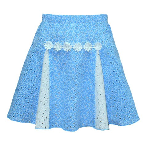 Спецпредложение на детскую летнюю одежду. Ну очень выгодно от 120 рублей! Раздача на следующей неделе.