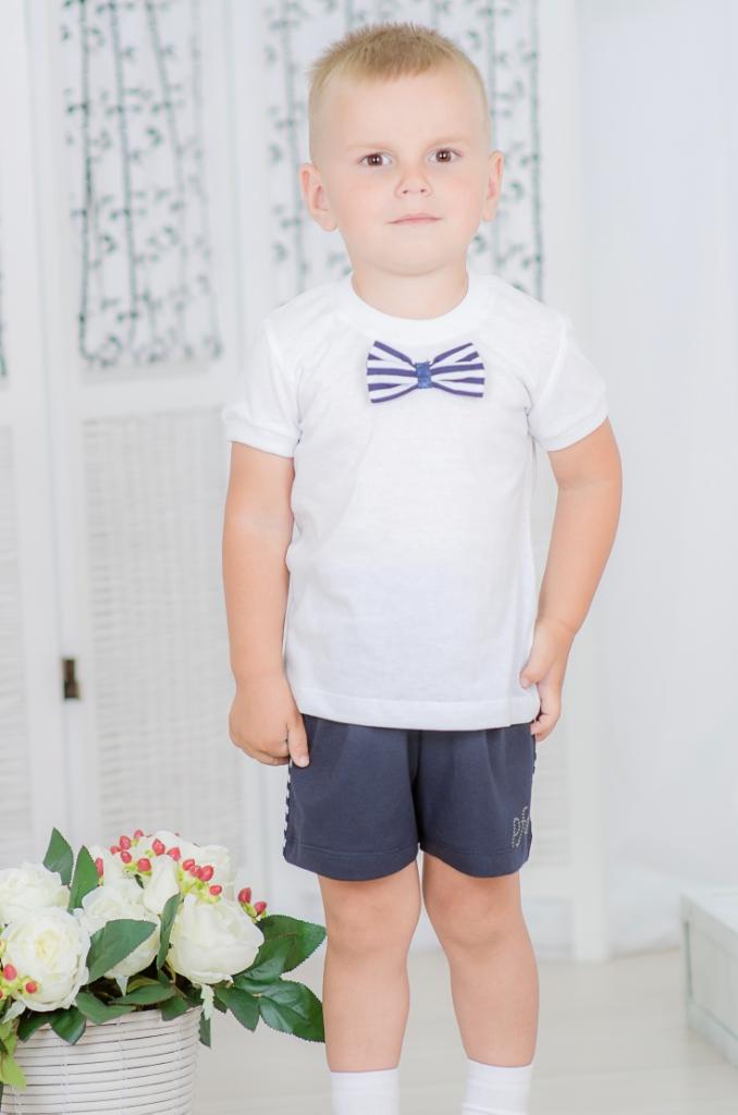 Сбор заказов. Любимые полосатики! Модный бренд детской одежды Planet Fashion Angels (PFA). Отличное качество! От ясельки до 16 лет. Без рядов! Выкуп 21.