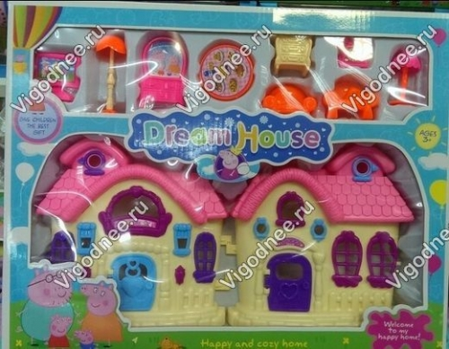 Сбор заказов. Копии игрушек: Щенячий патруль, робокар, миньоны, барбоскины, свинка пеппа, суперкрылья, куклы, танцующие, летающие и светящиеся игрушки. От 50рублей. Куча новинок! 22 выкуп.