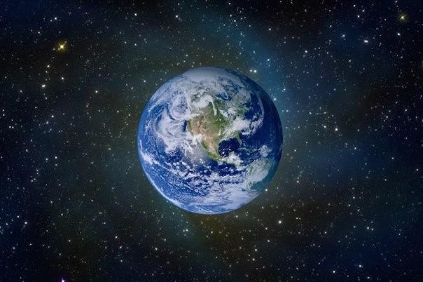 10 УЖАСНЫХ ФАКТОВ о том, как мы разрушаем планету при помощи невинных вещей