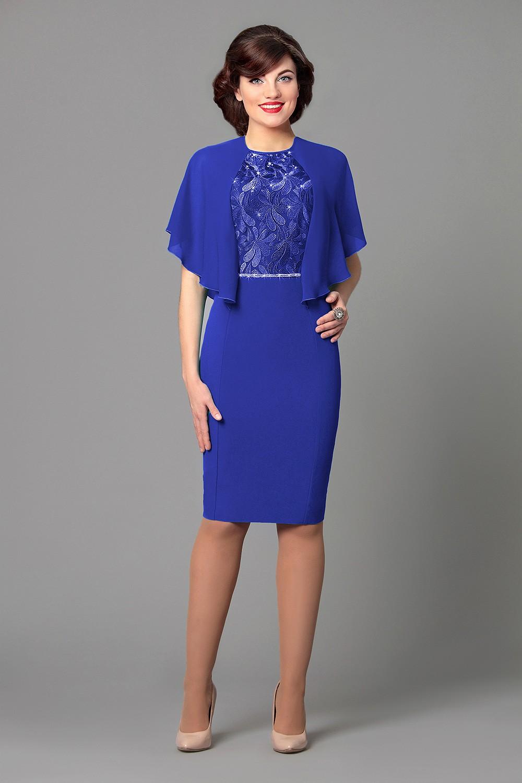 Сбор заказов. Грандиозная распродажа-4. Блузы 700р, платья и комплекты по 1000 и 1500! Белорусская одежда Runella