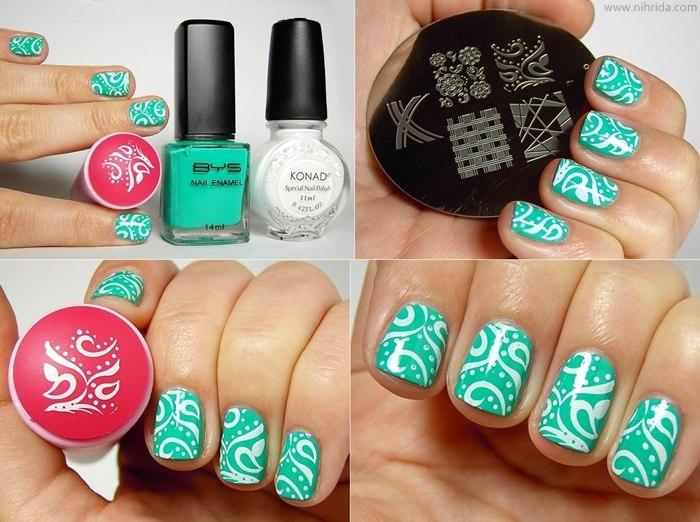 Сбор заказов. Дизайн ногтей за считанные секунды. Стемпинг- штампы, диски, лак для стемпинга. Конад. Арома-лаки, Песочные лаки, Текстурные лаки, Омбре, Регуляр(обычные) лаки, Недельный лак.