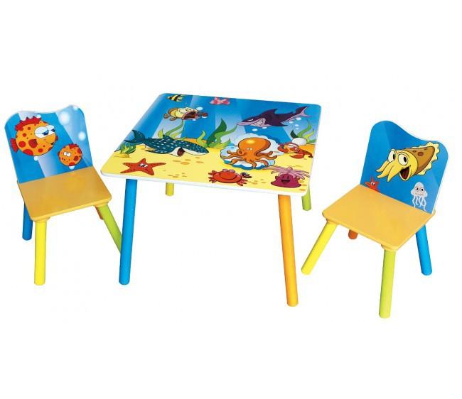 Сбор заказов. Акция -45% детская мебель - от 1600р!, стулья для кормления 4700р !, прогулочная коляска 1800р. Количество по акции ограничено.
