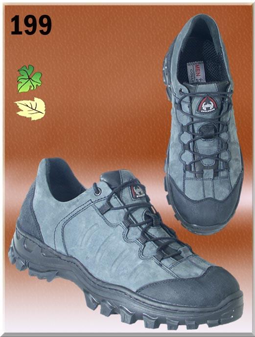 Мужская обувь Dаls только из натуральных материалов на все сезоны от отечественного производителя. с 39 по 45 р. Без рядов!
